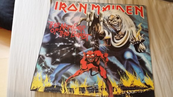 lp-vinil-iron-maiden-the-number-of-the-beast-importado-xxx-20370-MLB20189644419_112014-F